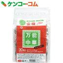 まるさん 万能中華スープ 30袋入[まるさん(丸三食品) スープの素(中華スープ)]