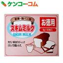 パイオニア企画 お徳用スキムミルク 6g×30本[パイオニア企画 スキムミルク]