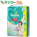 パンパース さらさらケア パンツ Mサイズ 74枚【uj1】...