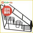 トラーニ フレーバーシロップ 750ml用 ボトルラック/Torani(トラーニ)/キッチン収納グッズ/送料無料