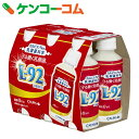 カルピス 守る働く乳酸菌 L-92菌 200ml×6本[カルピス L-92菌]