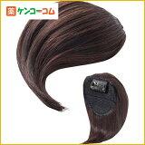 ボリュームアッププチピース 盛り髪美人 自然色[ドリーム トップウィッグ]【対象外】