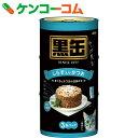 黒缶 しらす入りかつお 160g×3缶[黒缶 猫缶・レトルト(かつお)]【あす楽対応】