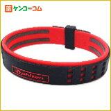 ファイテン RAKUWAブレスS(スポーツ) Duoタイプ 19cm ブラック/レッド/ファイテン(Phiten)/RAKUWAブレス/ファイテン RAKUWAブレスS(スポーツ) Duoタイプ 19
