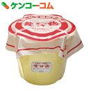 オーサワ 龍神梅 8kg[オーサワジャパン 梅干]【送料無料】