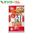 ヤマキ かつおパック 2.5g×5袋[ヤマキ かつお節(かつおぶし)]