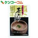 永平寺茶がゆ 250g[永平寺 お粥(おかゆ)]