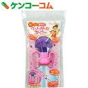 メイプルウェア 取っ手も便利なペットボトルストロー ピンク TPS-1P[メイプルウェア ベビー用ストロー]【あす楽対応】