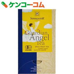 ゾネントア 守護天使のお茶 18袋入り[ゾネントア ハーブティー]
