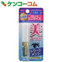 DHC アイラッシュトニック ミニ 3.5ml[DHC まつげ美容液]【あす楽対応】