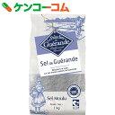 アクアメール セルマランドゲランド/ゲランドの塩(顆粒) 1kg[アクアメール ゲランドの塩]【あす楽対応】