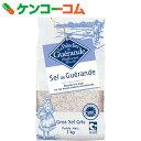 アクアメール セルマランドゲランド/ゲランドの塩(あら塩) 1kg[アクアメール ゲランドの塩]【あす楽対応】