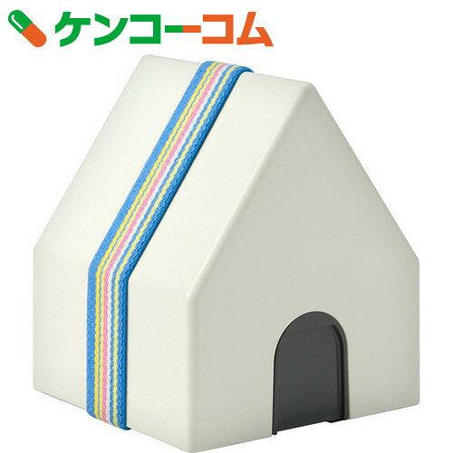 BENTO-STORE メゾン ド ランチ BE-001 ホワイト