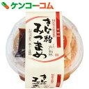 遠藤製餡 甘味処 きな粉みつまめ 250g×6個[遠藤製餡 みつ豆]