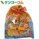 よくばりMIX 沖縄塩クッキー&黒糖ちんすこう[珍品堂 ちんすこう]