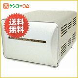 カシムラ 変圧器(アップダウントランス)110-130V 2000VA TI-150