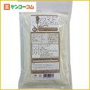 ホワイトソルガム粉 240g/辻安全食品/ホワイトソルガム粉/税抜1900円以上送料無料