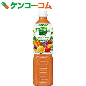 オリジナル スマート ジュース