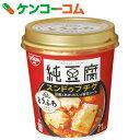 日清 純豆腐 スンドゥブチゲスープ 17g×6個[日清 スン...