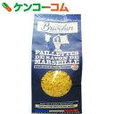 Briochin マルセイユソープ フレーク 750g[Briochin 粉石鹸(衣類用)]【送料無