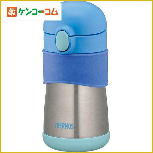 HERMOS膳魔师婴儿儿童保温学饮杯FFH-290TM系列290ml