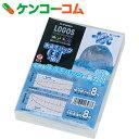 LOGOS(ロゴス) 氷点下パックGT-16℃・ソフト550g