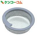 サンエイ 流し排水栓カゴ 浅型大 PH696AF-L[SANEI(サンエイ) ゴミ処理用品]
