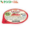 エネプリン いちご味 40g(区分3/舌でつぶせる)