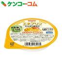 エネプリン マンゴー味 40g(区分3/舌でつぶせる)
