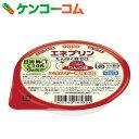 エネプリン りんご味 40g(区分3/舌でつぶせる)
