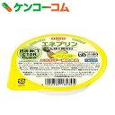 エネプリン パイン味 40g(区分3/舌でつぶせる)