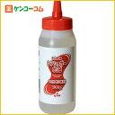 ビオネ レアーシュガーオリゴ (希少糖含有シロップ) 700g/ビオネ/希少糖(レアシュガー)/税抜1900円以上送料無料