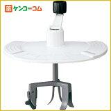 象印 洗米器 DK-SA26-WA ホワイト[象印 洗米器]
