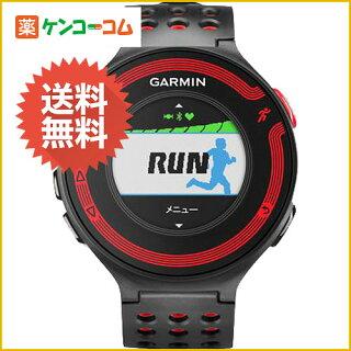 GARMIN(�����ߥ�)ForeAthlete220JBlackRed(����������)114764