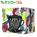 クリッパー オーガニック フルーツインフュージョン アップル&エルダーフラワーティー (10P) 25g[クリッパー フレーバーティー(フレーバー紅茶)]【あす...