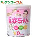 赤ちゃん レギュラー 粉ミルク
