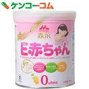 森永 E赤ちゃん 300g[E赤ちゃん レギュラータイプ粉ミルク(0歳から)]【あす楽対応】