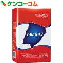 タラグイ マテ茶 レッドパック レギュラーテイスト(茶葉・茎入) 500g[TARAGUI マテ茶]
