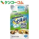 ペット用品の洗剤 つめかえ用 320g[ペット用品専用洗剤]【14_k】