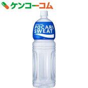 ポカリスエット 1.5L×8本【送料無料】