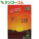 健康茶シリーズ アフリカつばき茶 60g×30箱[コモライフ アフリカツバキ茶]【送料無料】