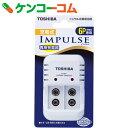 東芝 6P形専用充電器 TNHC-622SC/TOSHIBA(東芝)/充電器/税抜1900円以上送料無料