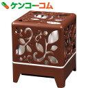 うるおいキューブ ブラウン/セイエイ/簡易加湿器/税抜1900円以上送料無料