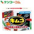 キムコ レギュラー 冷蔵庫用 113g[キムコ 消臭剤 冷蔵庫・冷凍庫用]【あす楽対応】