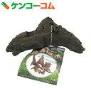 ニッソー 自然流木 ミニ NAN-240[NISSO(ニッソー) ディスプレイ用品(観賞魚用)]