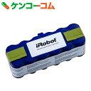 iRobot(アイロボット) ロボット掃除機 ルンバ 交換用XLifeバッテリー 4419696[Roomba(ルンバ) お掃除ロボット]【送料無料】