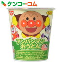日清食品 アンパンマンおうどん 32g×15個...