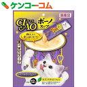 チャオ ボーノスープ シーフードクリームスープ 17g×12本入り[CIAO(チャオ) キャットフード(猫缶・パウチ・一般食)]【あす楽対応】