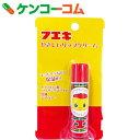 フエキ やさしいリップクリーム 5g[フエキ ヒアルロン酸 リップクリーム]【あす楽対応】