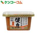 長野味噌 古法醸造味噌 健康 320g[長野味噌 米みそ(米味噌)]【あす楽対応】